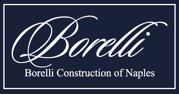 Borelli Construction of Naples